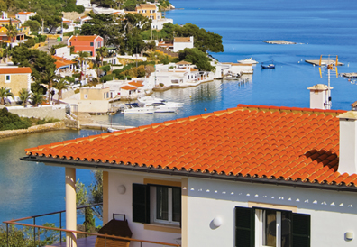 apartments for sale in menorca